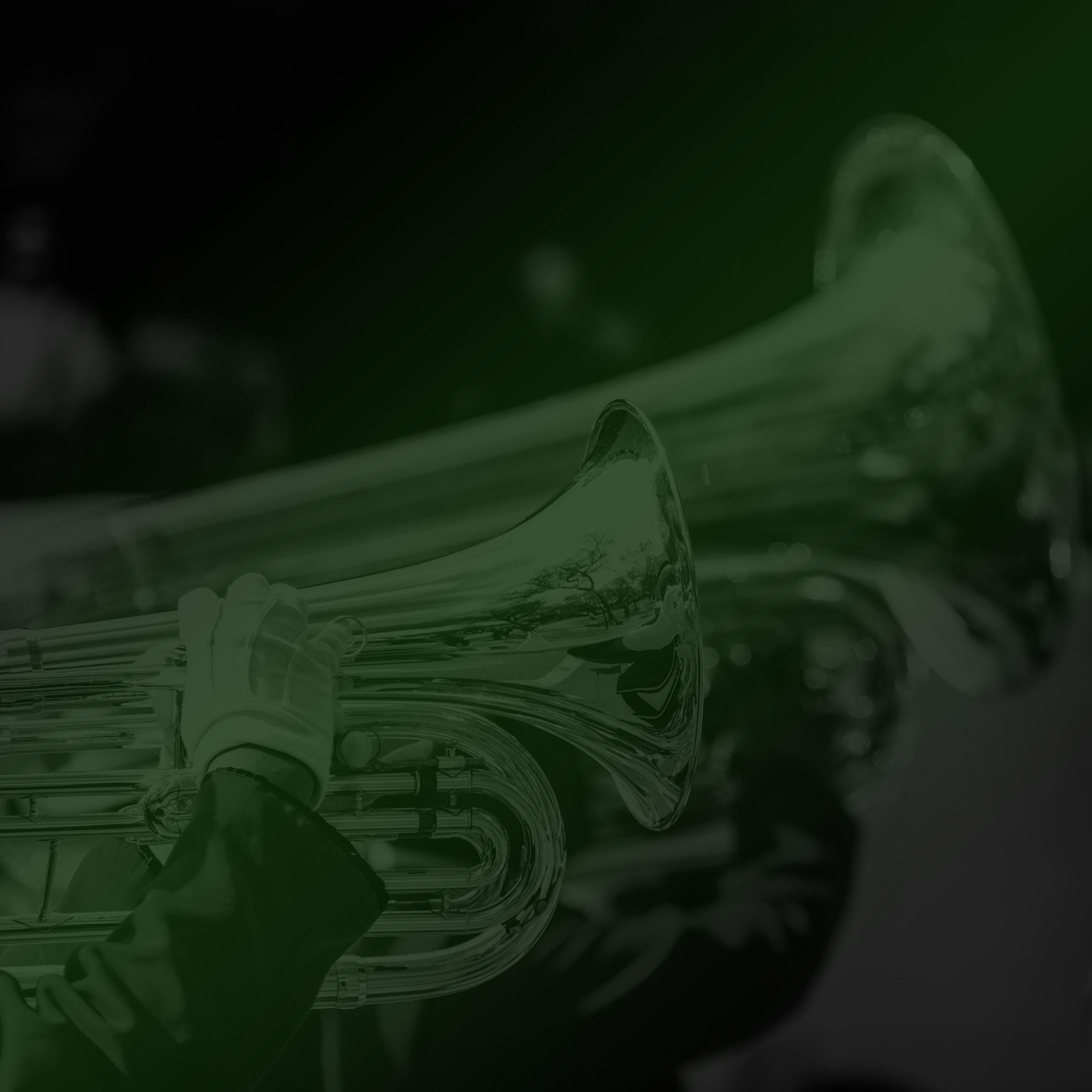 Marksmen Drum & Bugle Corps